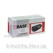 Копи картридж basf для brother hl-1030/1230/mfc8300/8500 dr6000/6050/400 (wwmid-73909)