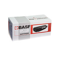 Картридж  тонерный basf для hp clj cp2025/cm2320, canon 718 cc533a magenta (b533a)