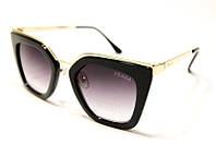 Солнцезащитные очки Prada 53 C1