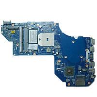 Материнская плата HP Envy m6-1000 LA-8714P Rev: 1.0 (S-FS1, DDR3, UMA)