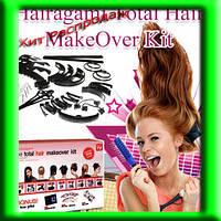Набор заколок Hairagami (Hairgami, Хеагами, Хэагами, Харагами, Хеарагами)