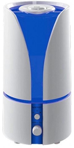 Зволожувач повітря ZENET 402-36