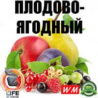 Ароматизатор World Market ПЛОДОВО-ЯГОДНЫЙ