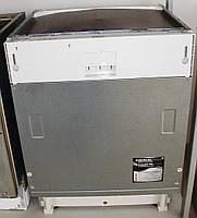 Посудомоечная машина Hotpoint-Ariston LTB4M116EU (б/у)