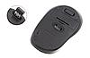 Беспроводная оптическая мышка мышь G108, фото 10