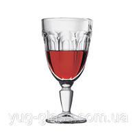 "Бокал для красного вина 235 мл ""Casablanca 51258"" 1 шт."