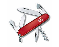 Victorinox 0.3603 Нож красный tourist