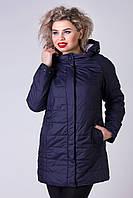 Куртки,плащи женские POEM №7761.