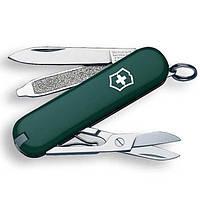 Нож Victorinox Classic SD 0.6223.4