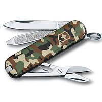 Нож Victorinox Classic SD 0.6223.94