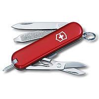 Нож Victorinox Signature 0.6225
