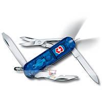 Нож Victorinox Midnite Manager 0.6366.T2