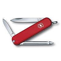 Нож Victorinox Cavalier 0.6403