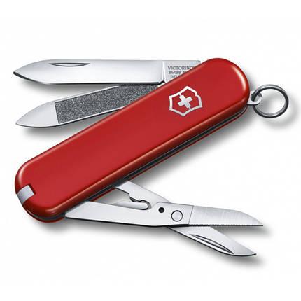 Нож Victorinox Executive 81 0.6423, фото 2