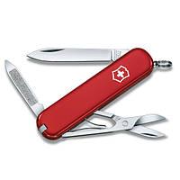 Нож Victorinox Ambassador 0.6503