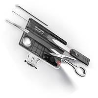 Набор Victorinox SwissCard Lite Onyx 0.7333.T3