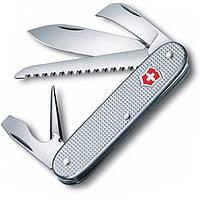 Нож Victorinox Alox 0.8150.26