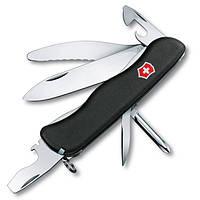 Нож Victorinox Parachutist 0.8473.3
