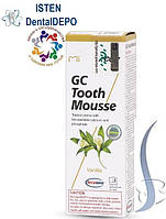 Крем Tooth Mousse ВАНИЛЬ [Тус мус Тусс мусс], 40 гр.|35 мл.