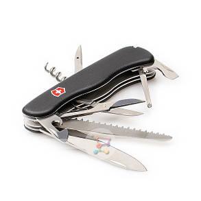 Нож Victorinox Outrider 0.9023.3 , фото 2