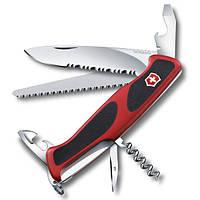 Нож Victorinox RangerGrip 155 0.9563.WC