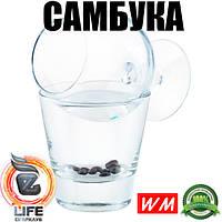 Ароматизатор World Market САМБУКА 5 мл