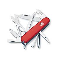 Нож Victorinox Fieldmaster 1.4713