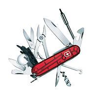 Нож Victorinox CyberTool 36 Lite 1.7925.T