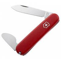 Нож Victorinox 2.2102