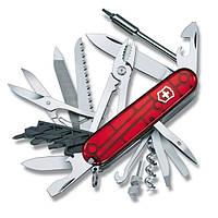 Нож Victorinox CyberTool 41 1.7775.T