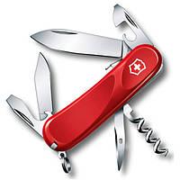 Нож Victorinox Evolution S101 2.3603.SE