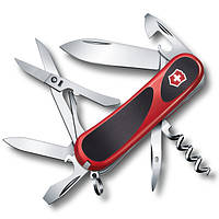 Нож Victorinox EvoGrip 14 2.3903.C