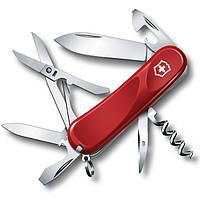 Нож Victorinox Evolution 14 2.3903.E