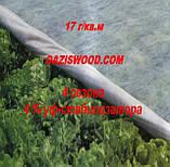 Агроволокно р-17 3,2*100м AGREEN 4сезона белое Итальянское качество, фото 9