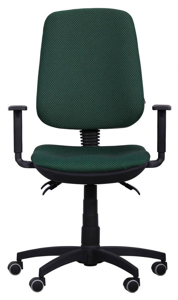 Кресло Регби MF АМФ Неаполь-1