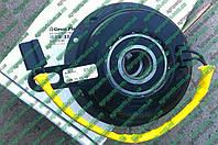 Муфта 823-074C включения эл. привода ADC2220 GREAT PLAINS NTA 823-054C CTA4000 823-074с