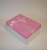 Коробка ПР-04 15,5х22,5х9,5