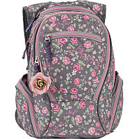 Рюкзак 856 Style-2 K17-856M-2
