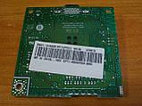Плата системная материнская BN91-01490M DP11(PC01) монитора Samsung 940N, фото 2