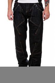L&D Jeans