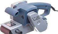 Ленточная шлифовальная  машина Craft 1300