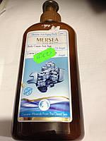 Антивозрастная сыворотка для тела Mersea Anti-Age Body Cream