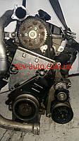 Двигатель (мотор) 1.4 TDI AMF (2004-...) Skoda, Volkswagen, Audi, Seat, б/у, VW AMF148166