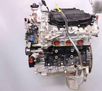 Двигатель Infiniti QX50 30d AWD, 2013-today тип мотора V9X