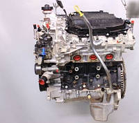 Двигатель Infiniti QX70 30d AWD, 2013-today тип мотора V9X