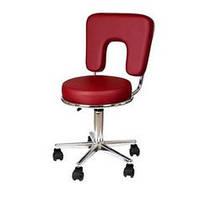Кресла для маникюра