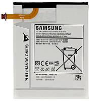 Аккумулятор для планшета Samsung T230/T231/T235 Galaxy Tab 4 7.0 (EB-BT230FBT/EB-BT230FBE) (4000 mAh)