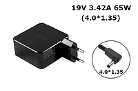 Зарядное устройство зарядка для ноутбука ASUS Zenbook UX32A-R5502H