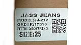 Женские джинсы бойфренд от jass jeans, фото 4