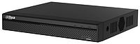 16-канальный XVR видеорегистратор DH-XVR4116HS